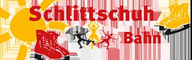Flugplatz-Sommer-Schlittschuhbahn Peenemünde