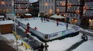 Homberg-D-Weihnachtsmarkt