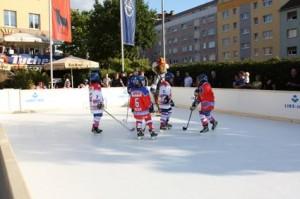 Nurnberg-D-Kunsteisbahn-fur-ein- Sport-Event